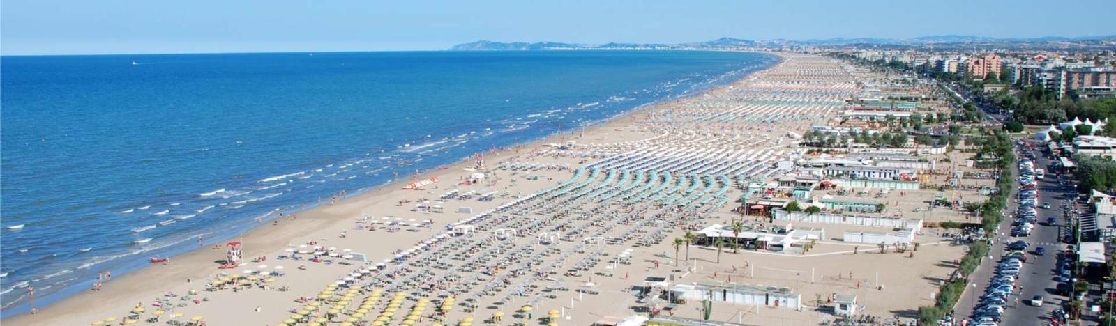 10 лучших мест в Италии для отдыха на море